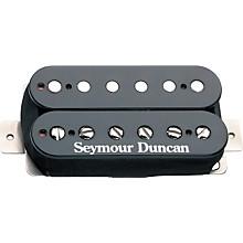 Seymour Duncan SH-4 JB Humbucker Pickup Black