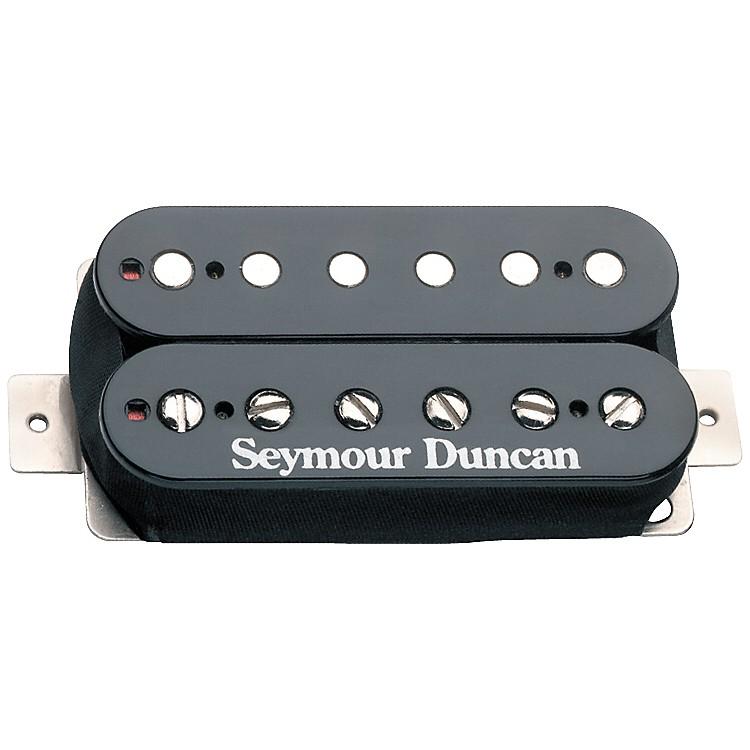 Seymour DuncanSH-4 JB Humbucker Pickup