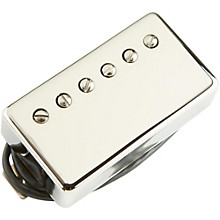 Seymour Duncan SH-4 JB Model Electric Guitar Pickup Nickel