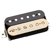 Seymour Duncan SH-5 Duncan Custom Guitar Pickup Black/Cream