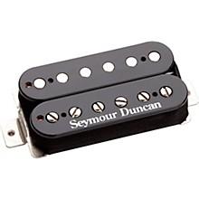 Seymour Duncan SH-5 Duncan Custom Guitar Pickup Black
