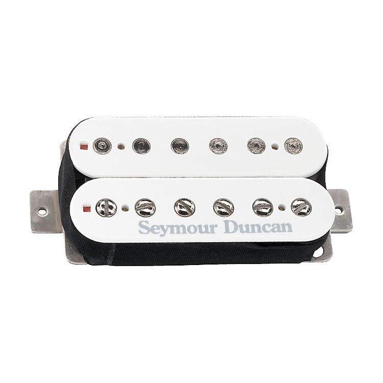 Seymour DuncanSH-5 Duncan Custom Guitar PickupDark Blue