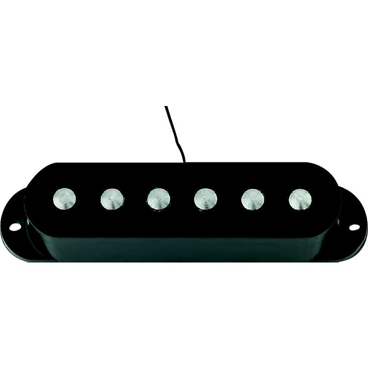 ShadowSH 669 High Output Single Coil Pickup