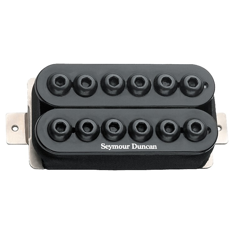 Seymour Duncan SH-8 Invader Pickup  Bridge