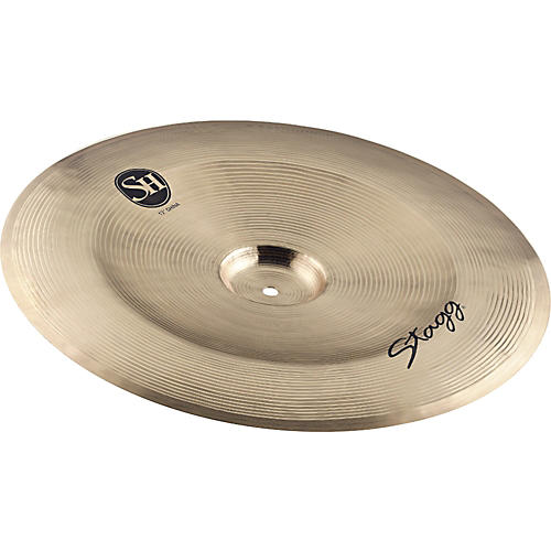 Stagg SH Regular China Cymbal 13 in.