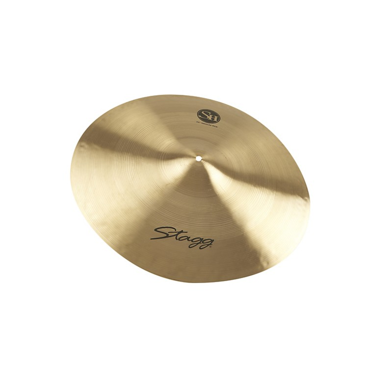 Stagg SH Regular Medium Ride Cymbal 22