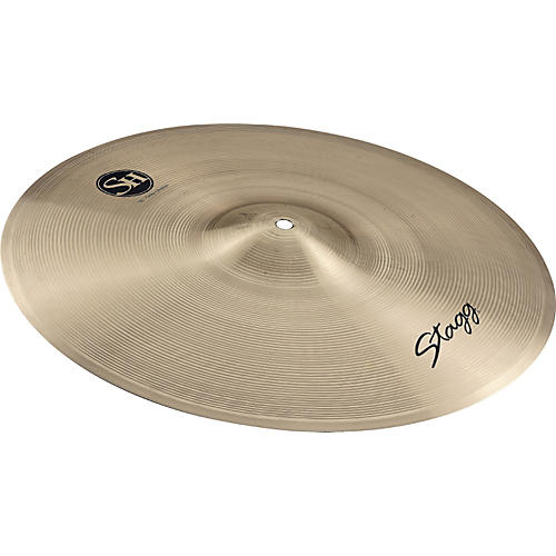 Stagg SH Regular Thin Crash Cymbal