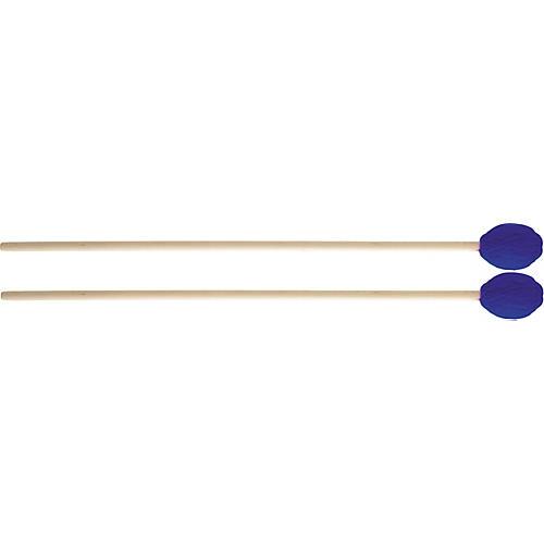 Innovative Percussion SHE-E WU Series Marimba Mallets Medium Birch