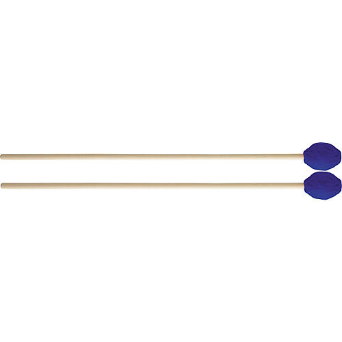 Innovative Percussion SHE-E WU Series Marimba Mallets-thumbnail