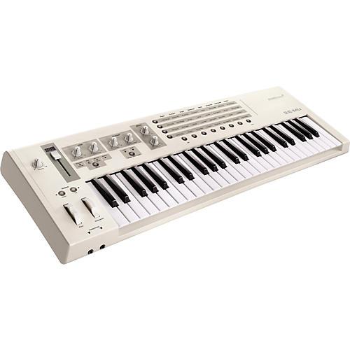 E-Mu SHORTboard 49 Performance Keyboard