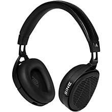 Audeze SINE DX On-Ear Open-Back Headphone
