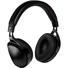 Open BoxAudeze SINE Headphone with Cypher Amp/Dac Cable
