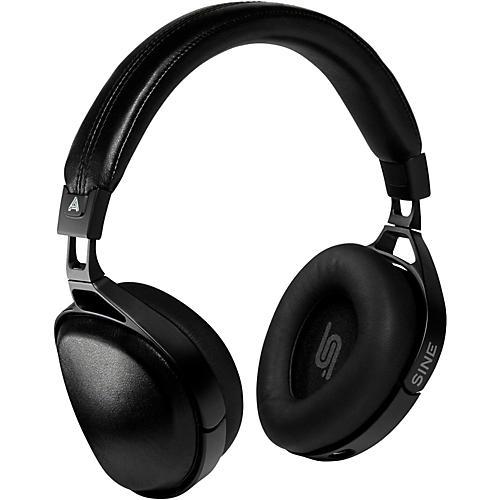 Audeze SINE Headphone-thumbnail