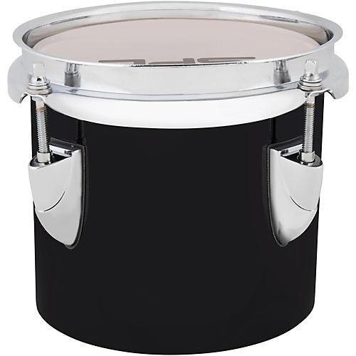 Sound Percussion Labs SINGLE 6