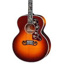 Gibson SJ-200 Vine Special Limited Run - Acoustic Guitar