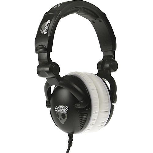 Skullcandy SK Pro DJ Headphones-thumbnail