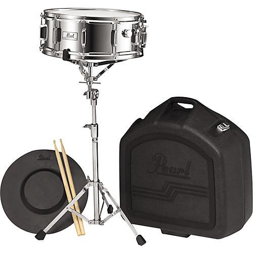 Pearl SK750 Snare Drum Educational Kit