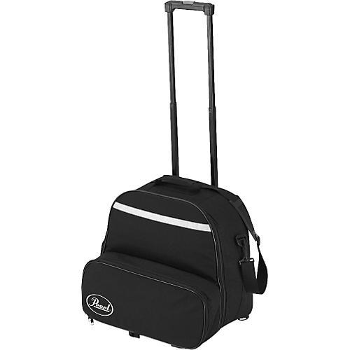 Pearl SK800C Bag w/wheels