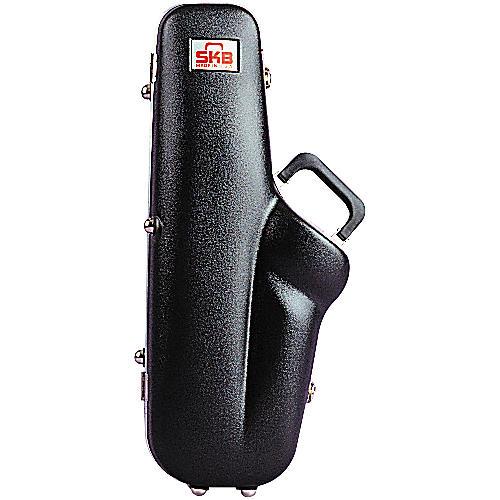 SKB SKB-140 Contoured Alto Saxophone Case
