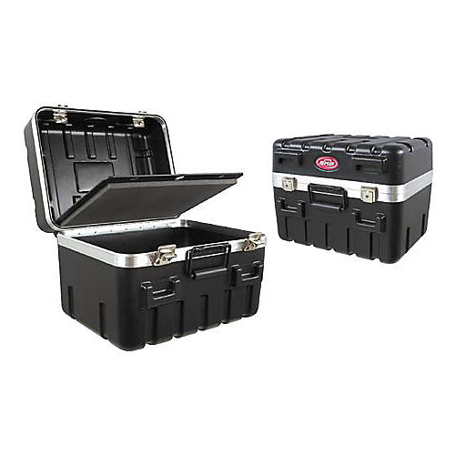 SKB SKB-1713 ATA Equipment Case