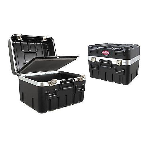 SKB SKB-1713 ATA Equipment Case