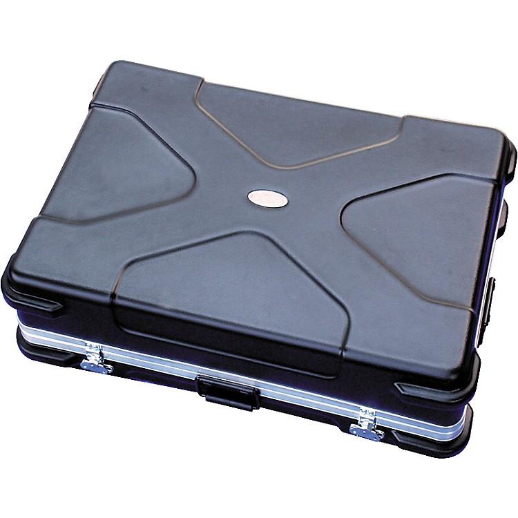 SKBSKB-3026 ATA Mixer Safe 29