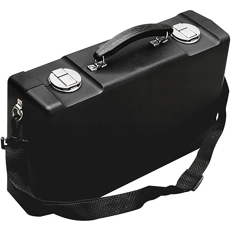 SKBSKB-320 Clarinet Case