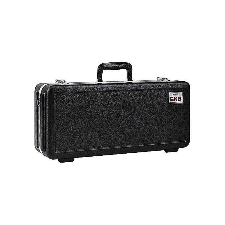 SKBSKB-330 Hardshell Trumpet Case