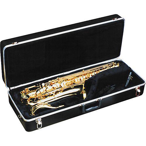 SKB SKB-350 Rectangular Tenor Saxophone Case
