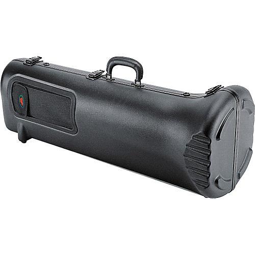 SKB SKB-462 Pro Universal Trombone Case
