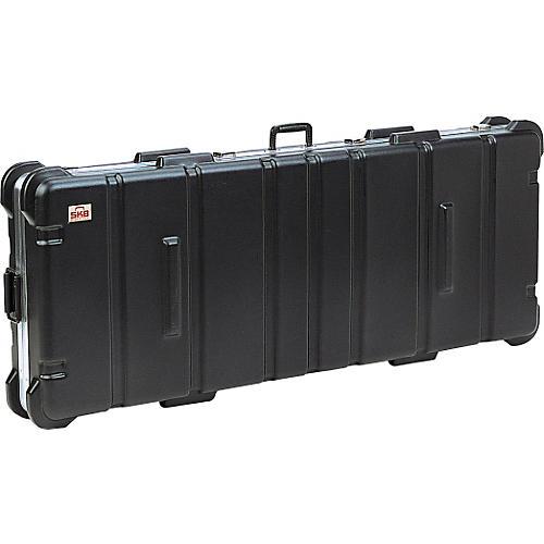 SKB SKB-5820 Keyboard Case-thumbnail