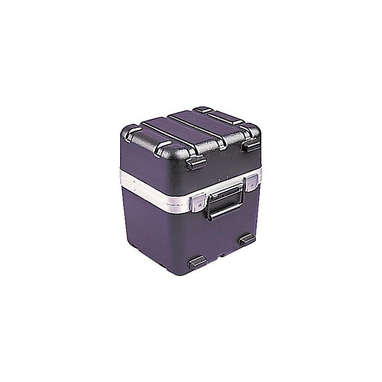 SKBSKB-600 Six-Space Mic Case