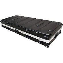 Open Box SKB SKB-6118W ATA 88-Note Keyboard Case