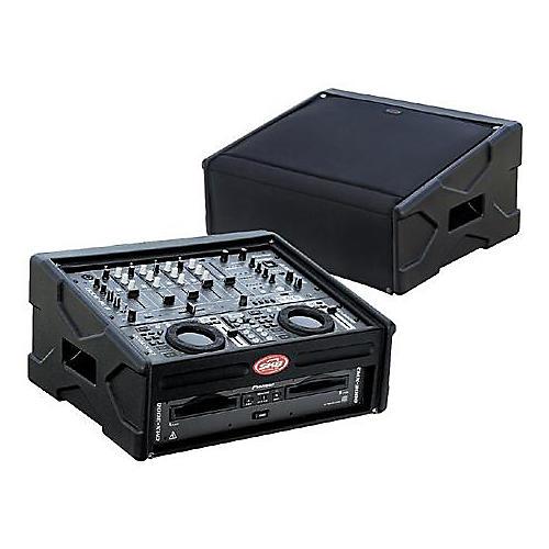 SKB SKB-82DJ DJ Capsule