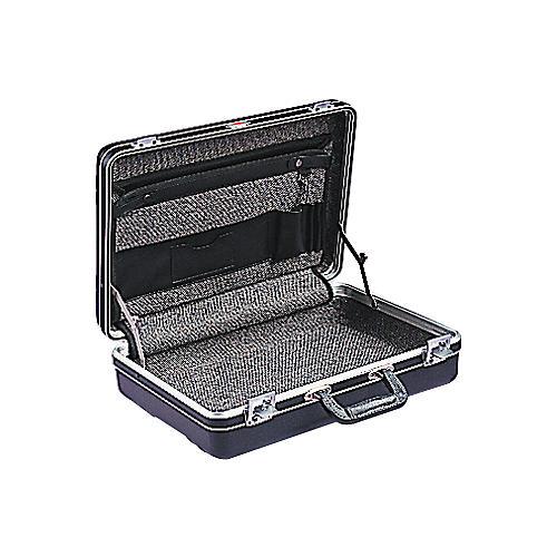 SKB SKB-88F Briefcase-thumbnail