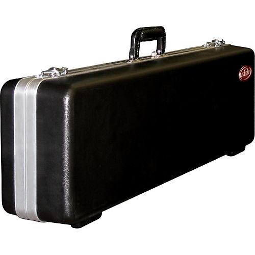 SKB SKB-C3209 Small Controller Case