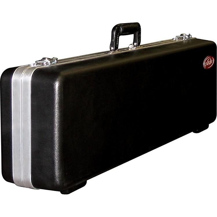 SKBSKB-C3209 Small Controller Case