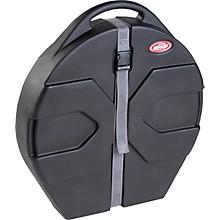 Open BoxSKB SKB-CV8 Roto-X Cymbal Vault
