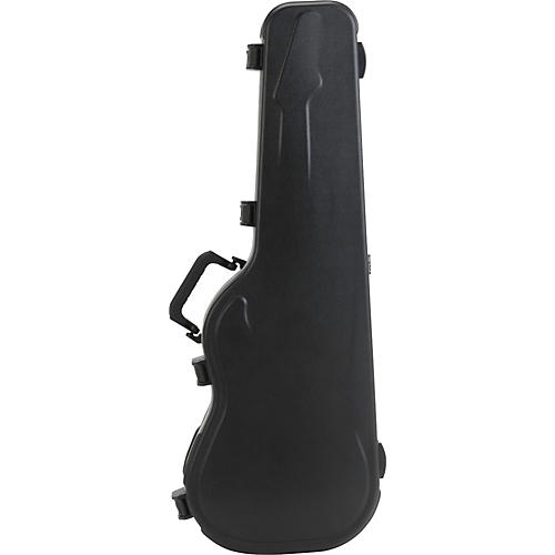 SKB SKB-FS6 Molded Electric Guitar Case