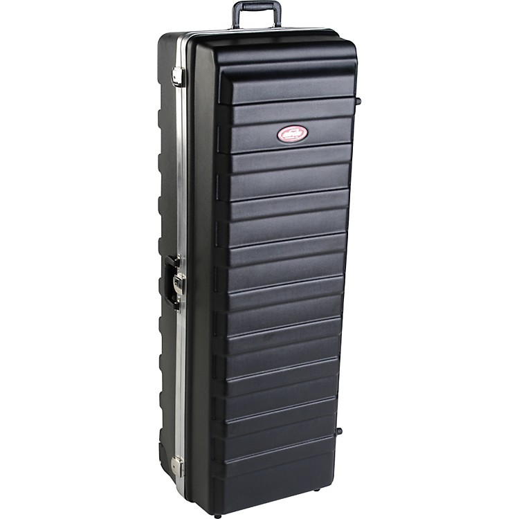 SKB SKB-H3611W Trap Case with Wheels