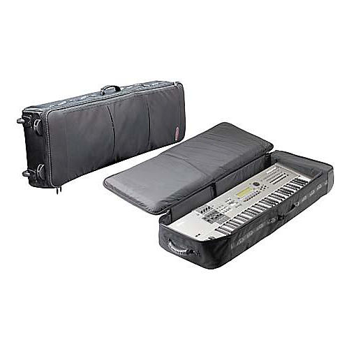 SKB SKB-KB61 61-Key Keyboard Bag
