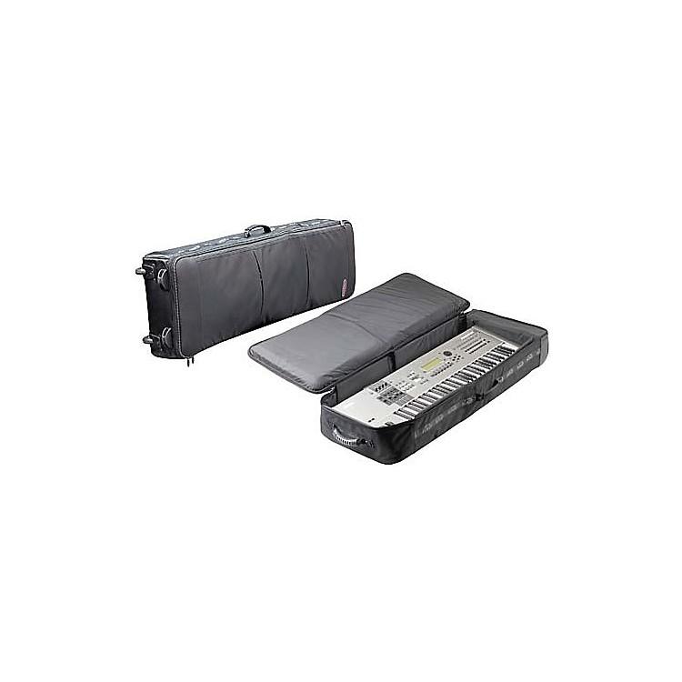 SKBSKB-KB61 61-Key Keyboard Bag