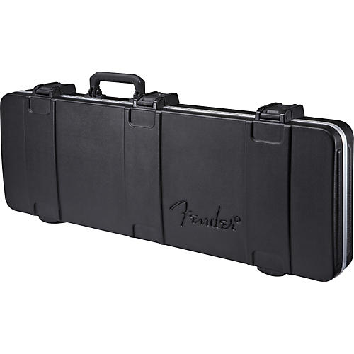 Fender SKB Molded Case for Right or Left Hand Strat or Tele Guitars-thumbnail