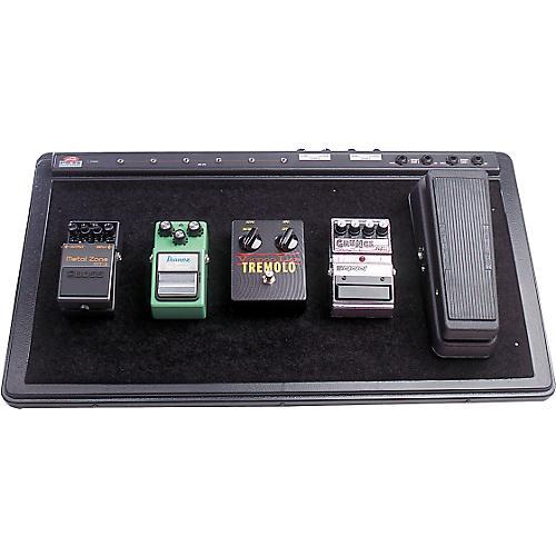 SKB SKB-PS-25 Pedal Board