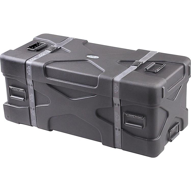 SKBSKB-TRPX1 Trap X-1 Case