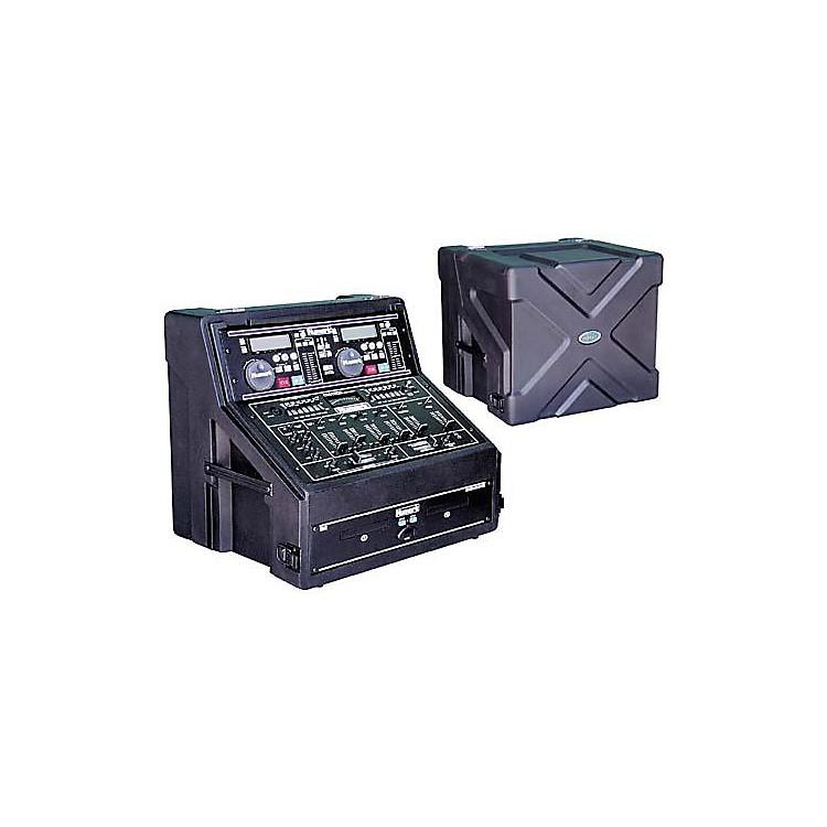 SKBSKB19-352DJ DJ Command Module