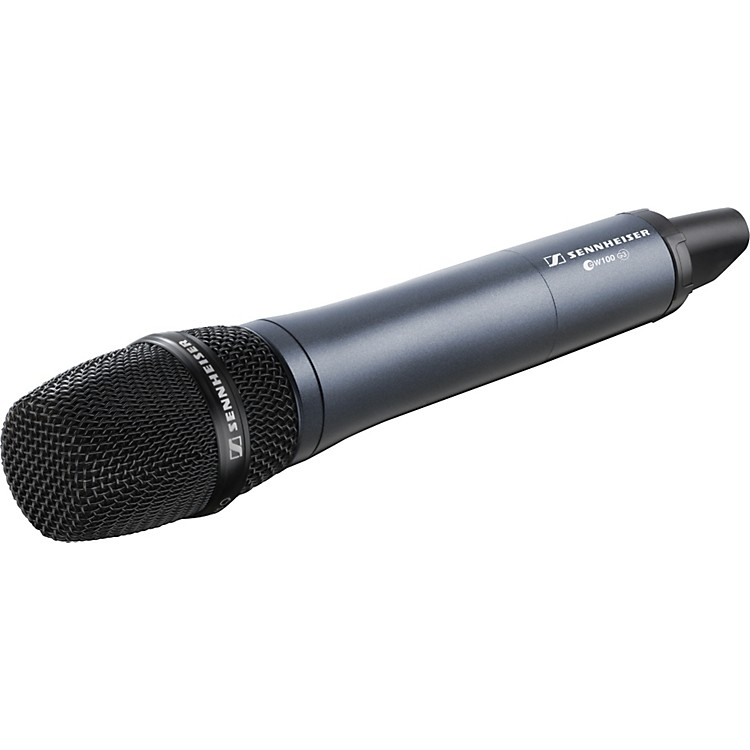 Sennheiser SKM 100-845 G3 Wireless Transmitter CH A