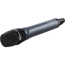 Sennheiser SKM 300-845 G3 Wireless Transmitter