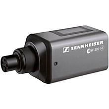 Sennheiser SKP 300 G3 Plug On Microphone Transmitter