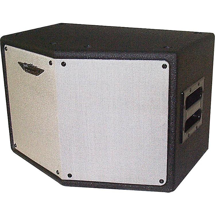Motion SoundSL-200S 200W Stereo Slave Amplifier